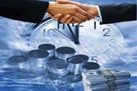 پاورپوینت آشنایی با سرمایه گذاری خارجی و بررسی انواع ترتیبات حقوقی آن
